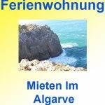 Ferienhaus oder Ferienwohnung an der Algarve mieten