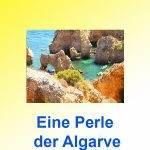 Lagos Algarve Ponte da Piedade