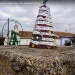 Algarve EBike