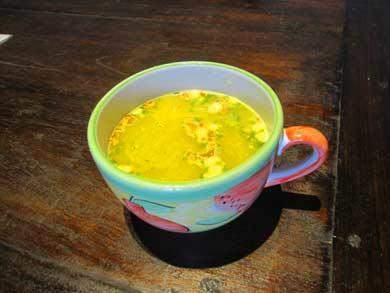 festival der suppen algarve