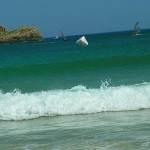Algarve-Surfen.jpg