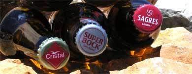 alkohol-portugal-algarve