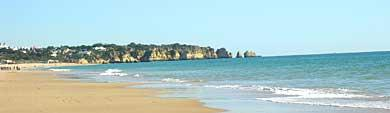 algarve-winter
