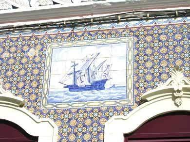 azulejo-algarve