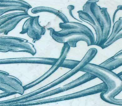 azulejo algarve