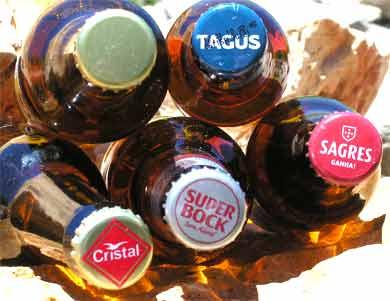 bier-portugal