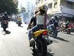 Faro Motorrad Treffen