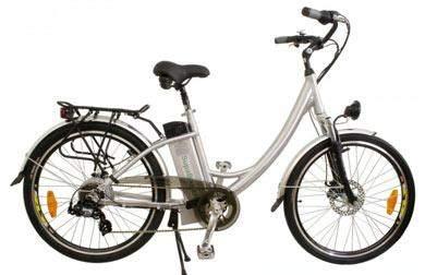 e-bike-algarve