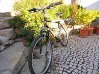 fahrrad portugal