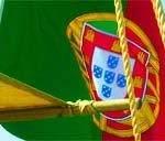 die-7-wunder-portugals-der-welt