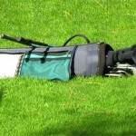 Golf-bag-algarve.jpg