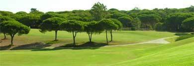 golf-spielen-algarve