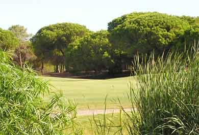 algarve-golfplatz