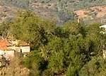 eine-immobilie-der-algarve-serra