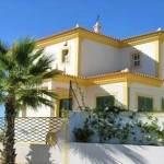 Haus Algarve kaufen