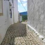 Jakobsweg Portugal