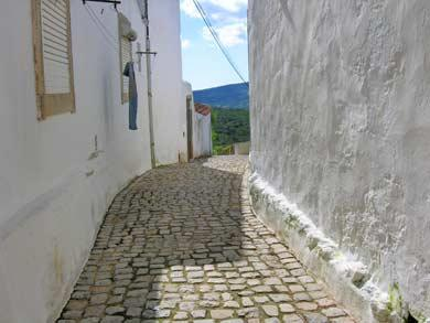jaobsweg portugal caminho santiago