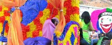 karneval-algarve
