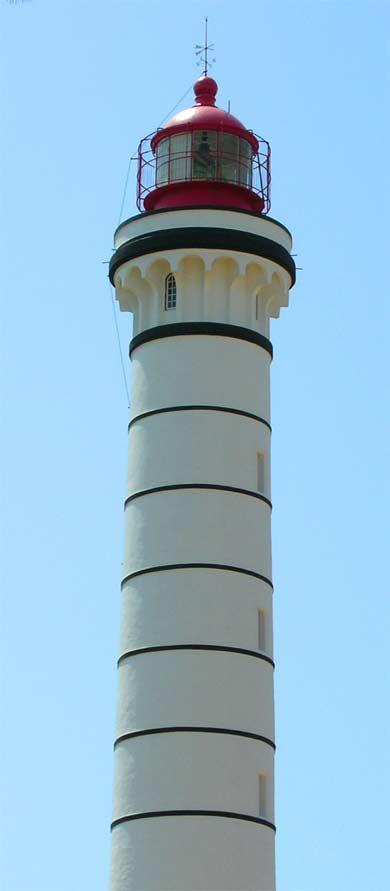 leuchtturm vila real algarve