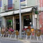 Loule Cafe