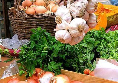 legumes algarve