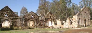 Mina de São Domingos