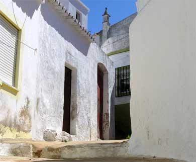 Haus Algarve