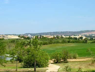 golf-vilamoura
