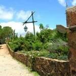 Quinta kaufen im Algarve