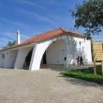 Quinta kaufen Algarve
