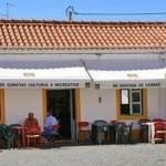 Restaurant Alentejo