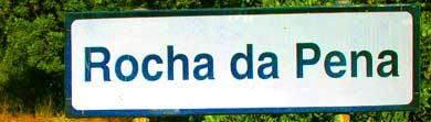 RochaThumb