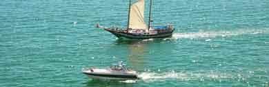 schiff-reisen-algarve