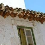 Haus Ruine kaufen Algarve