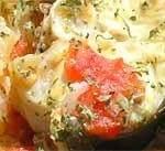 arroz-de-safio-meeraal-risotto