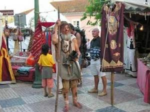 Mittelalter Fesival