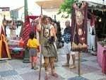 Silves-Festival-thumb.jpg
