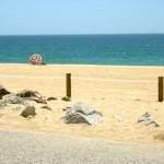 FKK Strand Portugal