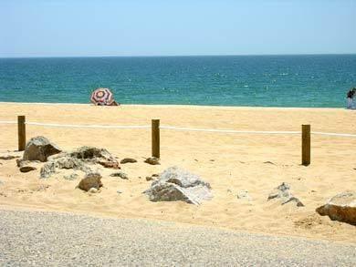 strand-albufeira