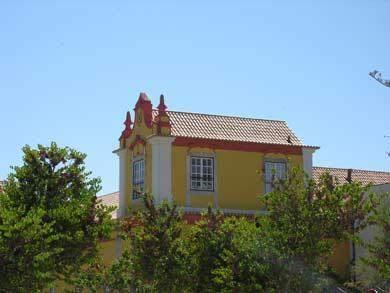 Haus kaufen Tavira