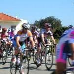Radsport Algarve