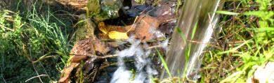 Baeder und heilquellen algarve