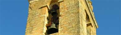 kirchturm-loule-algarve-kultur