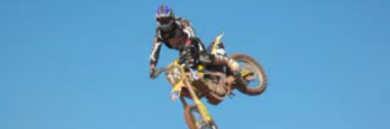 motocross cortelha algarve