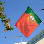 Portugal Auswandern Erfahrung