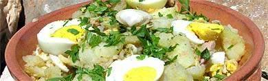 salada-algarvia