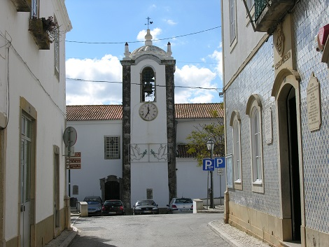 Sao-Bras-de-Alportel (13)