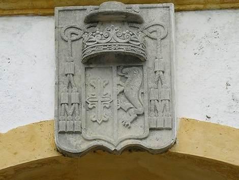 Sao-Bras-de-Alportel (33)