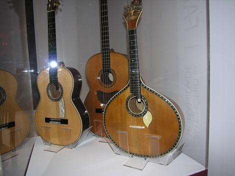 portugiesische-gitarre-2