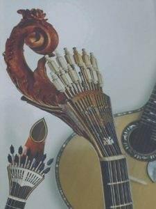 portugiesische-gitarre-3